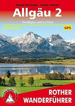 Cover: https://exlibris.azureedge.net/covers/9783/7633/4259/4/9783763342594xl.jpg