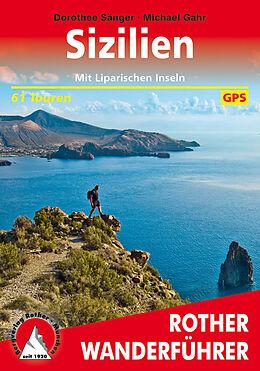 Cover: https://exlibris.azureedge.net/covers/9783/7633/4266/2/9783763342662xl.jpg