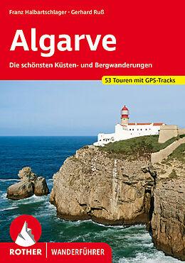 Cover: https://exlibris.azureedge.net/covers/9783/7633/4276/1/9783763342761xl.jpg