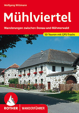 Cover: https://exlibris.azureedge.net/covers/9783/7633/4283/9/9783763342839xl.jpg
