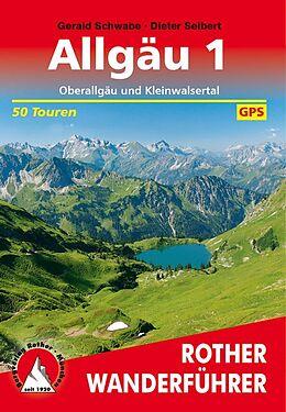 Cover: https://exlibris.azureedge.net/covers/9783/7633/4289/1/9783763342891xl.jpg
