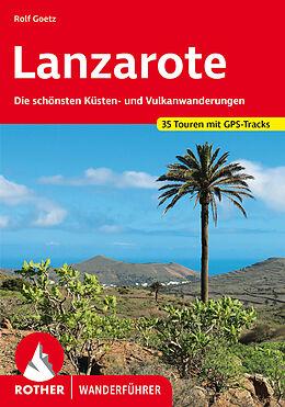 Cover: https://exlibris.azureedge.net/covers/9783/7633/4302/7/9783763343027xl.jpg