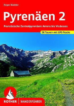 Cover: https://exlibris.azureedge.net/covers/9783/7633/4308/9/9783763343089xl.jpg