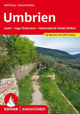 Cover: https://exlibris.azureedge.net/covers/9783/7633/4324/9/9783763343249xl.jpg