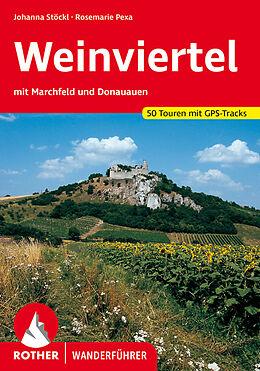 Cover: https://exlibris.azureedge.net/covers/9783/7633/4331/7/9783763343317xl.jpg