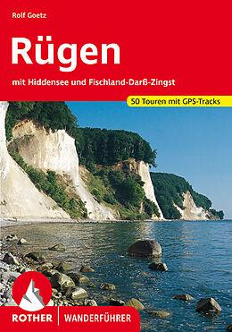 Cover: https://exlibris.azureedge.net/covers/9783/7633/4335/5/9783763343355xl.jpg