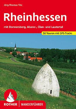 Cover: https://exlibris.azureedge.net/covers/9783/7633/4337/9/9783763343379xl.jpg