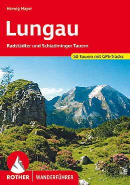 Cover: https://exlibris.azureedge.net/covers/9783/7633/4341/6/9783763343416xl.jpg