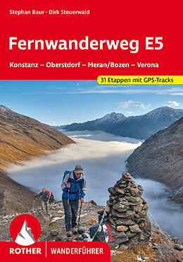 Cover: https://exlibris.azureedge.net/covers/9783/7633/4357/7/9783763343577xl.jpg