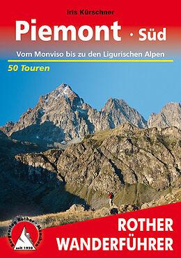 Cover: https://exlibris.azureedge.net/covers/9783/7633/4359/1/9783763343591xl.jpg