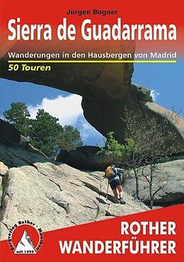 Cover: https://exlibris.azureedge.net/covers/9783/7633/4362/1/9783763343621xl.jpg