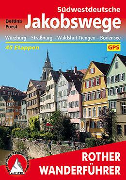 Cover: https://exlibris.azureedge.net/covers/9783/7633/4363/8/9783763343638xl.jpg