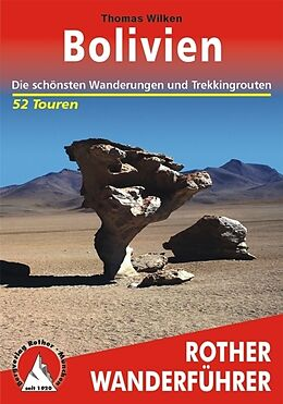 Cover: https://exlibris.azureedge.net/covers/9783/7633/4365/2/9783763343652xl.jpg