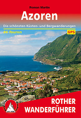 Cover: https://exlibris.azureedge.net/covers/9783/7633/4367/6/9783763343676xl.jpg