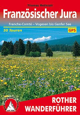 Cover: https://exlibris.azureedge.net/covers/9783/7633/4372/0/9783763343720xl.jpg