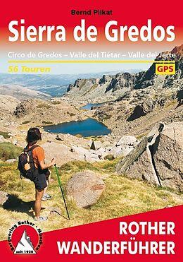 Cover: https://exlibris.azureedge.net/covers/9783/7633/4381/2/9783763343812xl.jpg