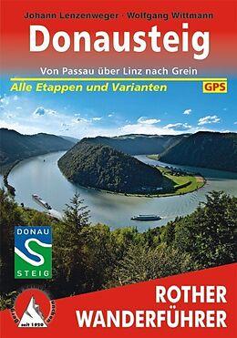 Cover: https://exlibris.azureedge.net/covers/9783/7633/4390/4/9783763343904xl.jpg
