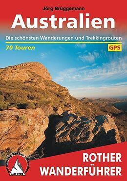 Cover: https://exlibris.azureedge.net/covers/9783/7633/4395/9/9783763343959xl.jpg