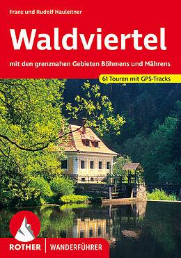 Cover: https://exlibris.azureedge.net/covers/9783/7633/4400/0/9783763344000xl.jpg
