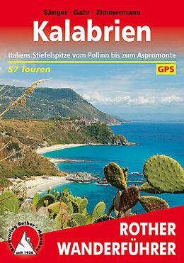 Cover: https://exlibris.azureedge.net/covers/9783/7633/4403/1/9783763344031xl.jpg
