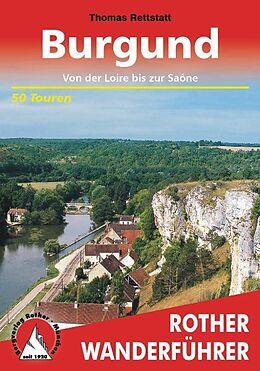 Cover: https://exlibris.azureedge.net/covers/9783/7633/4408/6/9783763344086xl.jpg
