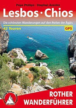 Cover: https://exlibris.azureedge.net/covers/9783/7633/4410/9/9783763344109xl.jpg