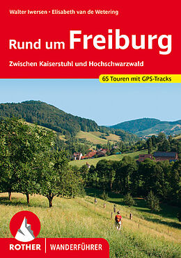 Cover: https://exlibris.azureedge.net/covers/9783/7633/4417/8/9783763344178xl.jpg