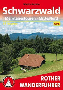 Cover: https://exlibris.azureedge.net/covers/9783/7633/4420/8/9783763344208xl.jpg
