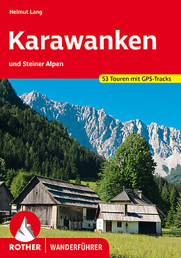 Cover: https://exlibris.azureedge.net/covers/9783/7633/4424/6/9783763344246xl.jpg