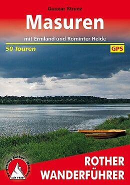 Cover: https://exlibris.azureedge.net/covers/9783/7633/4430/7/9783763344307xl.jpg