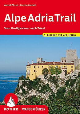 Cover: https://exlibris.azureedge.net/covers/9783/7633/4431/4/9783763344314xl.jpg