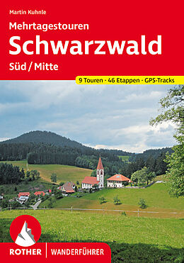 Cover: https://exlibris.azureedge.net/covers/9783/7633/4434/5/9783763344345xl.jpg