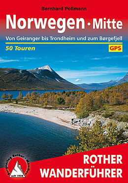 Cover: https://exlibris.azureedge.net/covers/9783/7633/4436/9/9783763344369xl.jpg