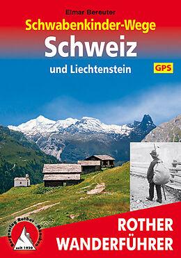 Cover: https://exlibris.azureedge.net/covers/9783/7633/4439/0/9783763344390xl.jpg