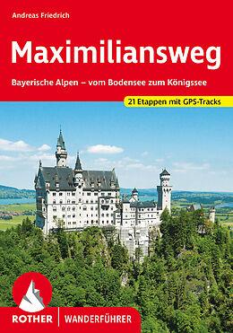 Cover: https://exlibris.azureedge.net/covers/9783/7633/4441/3/9783763344413xl.jpg