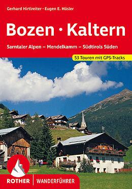 Cover: https://exlibris.azureedge.net/covers/9783/7633/4444/4/9783763344444xl.jpg