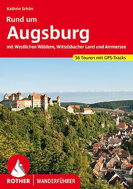 Cover: https://exlibris.azureedge.net/covers/9783/7633/4447/5/9783763344475xl.jpg