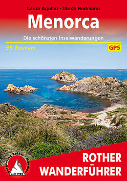 Cover: https://exlibris.azureedge.net/covers/9783/7633/4450/5/9783763344505xl.jpg