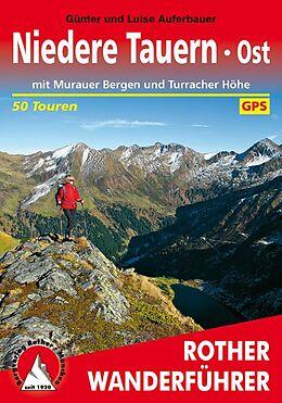 Cover: https://exlibris.azureedge.net/covers/9783/7633/4453/6/9783763344536xl.jpg