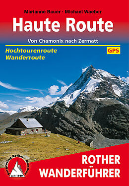 Cover: https://exlibris.azureedge.net/covers/9783/7633/4460/4/9783763344604xl.jpg