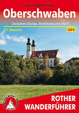 Cover: https://exlibris.azureedge.net/covers/9783/7633/4462/8/9783763344628xl.jpg
