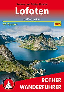 Cover: https://exlibris.azureedge.net/covers/9783/7633/4464/2/9783763344642xl.jpg