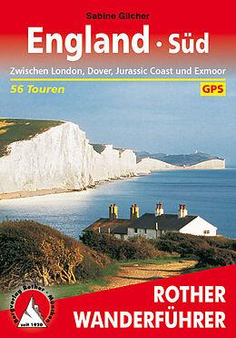 Cover: https://exlibris.azureedge.net/covers/9783/7633/4465/9/9783763344659xl.jpg