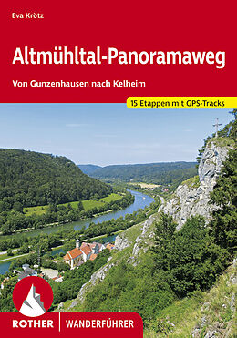 Cover: https://exlibris.azureedge.net/covers/9783/7633/4470/3/9783763344703xl.jpg