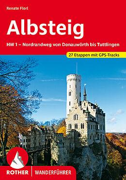Cover: https://exlibris.azureedge.net/covers/9783/7633/4472/7/9783763344727xl.jpg