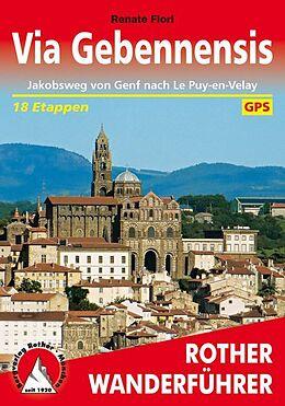 Cover: https://exlibris.azureedge.net/covers/9783/7633/4475/8/9783763344758xl.jpg