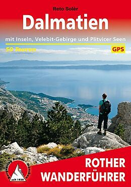 Cover: https://exlibris.azureedge.net/covers/9783/7633/4476/5/9783763344765xl.jpg