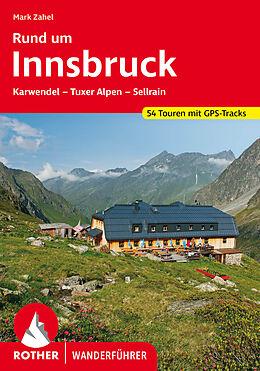 Cover: https://exlibris.azureedge.net/covers/9783/7633/4479/6/9783763344796xl.jpg