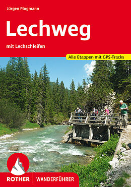 Cover: https://exlibris.azureedge.net/covers/9783/7633/4481/9/9783763344819xl.jpg