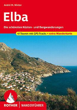 Cover: https://exlibris.azureedge.net/covers/9783/7633/4482/6/9783763344826xl.jpg